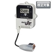おんどとり【 TR-55i-V 】 電圧1ch  製品画像