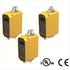 流量センサ|液体用熱量測定式フローセンサ「FTCIシリーズ」 製品画像