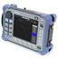 渦流探傷器Nortec600『N600D-JJJ』レンタル 製品画像