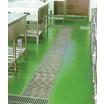 超速硬化型MMA樹脂系塗り床材『フロアトップ#9000シリーズ』 製品画像