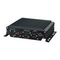 ファンレス組込みPC SINTRONES VBOX-3130 製品画像