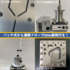 医薬品の連続生産用フローリアクター ※技術資料進呈中 製品画像