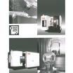 ヤマザキマザック社「工作機械・レーザ加工機・FMS・他」 製品画像