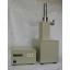 洗浄機構付高圧シリンジポンプ『L.TEX8521型』 製品画像