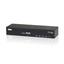 1ポート IP KVMスイッチ『CN8600』 製品画像