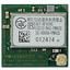 低消費電力無線LANモジュール『SX-SDMAC』 製品画像