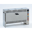 深紫外線LED表面除菌装置PearlSurface HS-N1J 製品画像