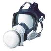 呼吸用保護具 製品画像