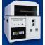 大気圧プラズマ表面処理装置『GENESISシリーズ』 製品画像