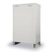 【期間限定特価】リチウムイオン蓄電システムNX3098 製品画像