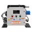 クーラント&オイルヒーティングシステム / OCSMモデル 製品画像