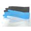 グローブ『ニトリルグローブ240mm 2MIL』 製品画像
