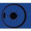 【SigmaNEST】機械動作の最適化 製品画像