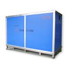 【3R】リターナブルコンテナー『R3 ボックス』 製品画像