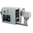 給袋包装機用検査用カメラ内蔵サーマルプリンタ PCP200JA 製品画像