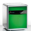 窒素・タンパク質分析装置   rapid N exceed 製品画像