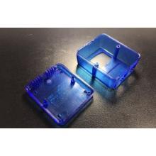 ナカ電子の成形業務『ABSの成形品』  製品画像
