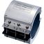 配管内の赤錆防止装置「NMRパイプテクター」- NMRPT -