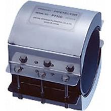 配管防錆装置 NMRパイプテクター【配管内の赤錆・赤水を予防!】 製品画像