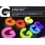 LEDサイン・ 切り文字「G-Style Neon」 製品画像