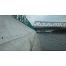 【コンクリート塩害防止表面含浸工法】T&C防食-塩害用- 製品画像