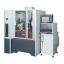 三菱高性能細穴放電加工機『SH12』 製品画像