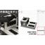 モーションキャプチャーを用いた画期的なポカよけシステム 製品画像