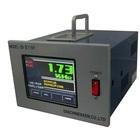 【無料デモ可能!!】超音波式ガス濃度計 製品画像