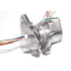 スリップリング 一体型/複合 標準/複合タイプ『TSR7760』 製品画像
