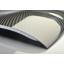 ポリメタクリルイミド硬質発泡体『ROHACELL IG-F』 製品画像