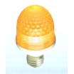 LEDサイン球『SANDER』 製品画像