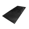 再生プラスチック製敷板「リピーボード」の刻印サービス 製品画像
