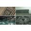 基板に高精度高密度チップ直接実装ODM【技術・分野資料進呈】 製品画像