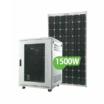低炭素型BCP給電コントロールシステム『MSD-BOX』 製品画像
