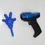 ●光造形「RP」「3Dプリンター」造型・塗装サンプル例 製品画像