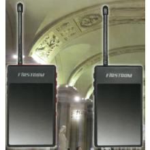 特定小電力ワイヤレスマイク『FC-GT13/FC-GR13』 製品画像