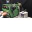 ガス充填と脱気を同時に行う動画No2◎脱気付・ガス充填シーラー! 製品画像