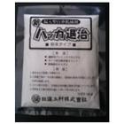 混入型白華低減剤『新ハッカ退治』 製品画像