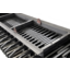 伸縮装置 ハイブリッドジョイント 3LIIタイプ 製品画像