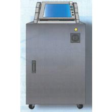 制御盤『RDC-1000』 製品画像