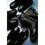 エンゼル安全靴の特長 製品画像