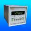 ペルチェコントローラドライバ『TDU-5000A(R/G)』 製品画像