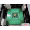 ESD(HBM・MM)試験受託サービス 製品画像