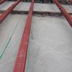 『流動化処理土』高い流動性を持たせた土粒子配合の安定処理土 製品画像