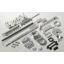 VME、CPCIフロントパネル、機械加工品 製品画像