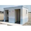 公衆トイレ『OK式 パブリックトイレ』 製品画像