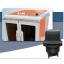 PLC,HMIの無線通信を可能にするAnybusワイヤレスボルト 製品画像