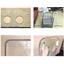 伊川板硝子鏡工業所 事業紹介 製品画像