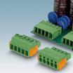 大電流用プリント基板用コネクタ 『PC 5/SPC 5シリーズ』 製品画像