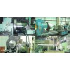 三利特殊鋼株式会社 会社案内 製品画像